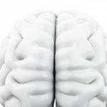 Cirugía neurológica