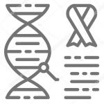Oncologia clínica