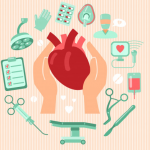 Cirugía vascular